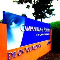 Campanella & Pearah Eye Care Associates
