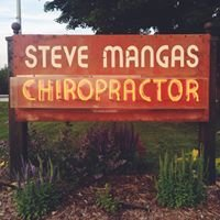 Mangas Chiropractic & Acupuncture