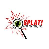SPLAT Pest Control Inc.