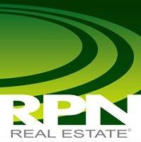 RPN Global Real Estate