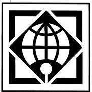 Imam Khomeini International University