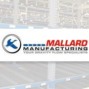Mallard Manufacturing
