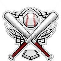 Franklin Youth Baseball Organization