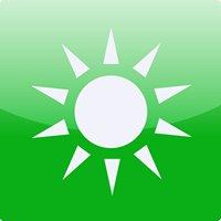 Solarenergie Saarland