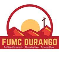 FUMC Durango