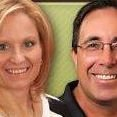 Kari and Brad Witt - Your Advantage Team