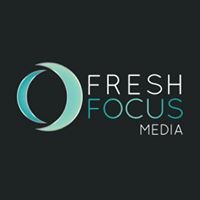 Fresh Focus Media