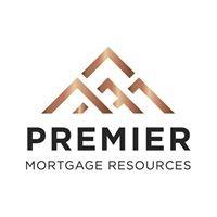 Premier Mortgage Resources - Vancouver