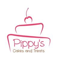 Pippy's Tasty Cakes