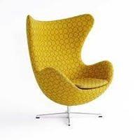 MiMo62 Design