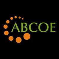 Abcoe Food and Clearance Outlet Campbelltown