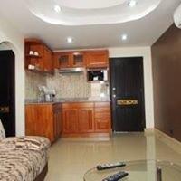 Junior Apartments