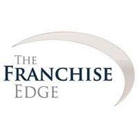 The Franchise Edge