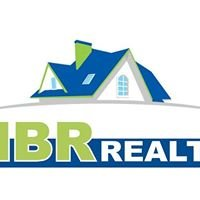 MBR Realty