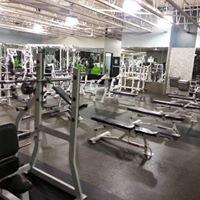 Fitness 19 - Sunnyvale, CA