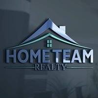 Home Team Realty Group