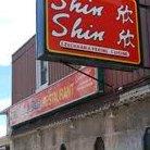 Shin Shin Chinese Restaurant