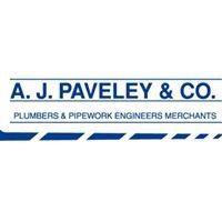 A J Paveley & Co