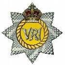 3144 Royal Canadian Army Cadet Corps, Clinton Ontario