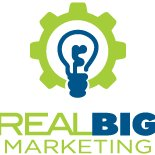 Real Big Marketing