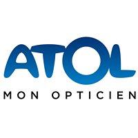 Atol Optique Combrouze
