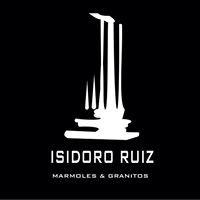 Marmoles Isidoro Ruiz S.L