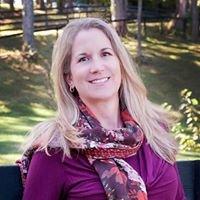 Michelle Hale,  Century 21 New Millennium