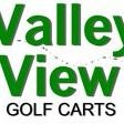 Valley View Golf Cars