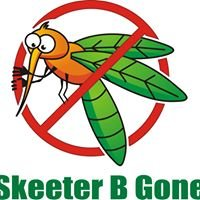 Skeeter B Gone, Mosquito Control