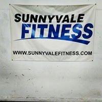 Sunnyvale Fitness