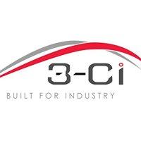 3-CI Partnership