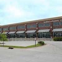 Southern Nazarene University-Tulsa Campus