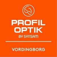 Profil Optik Vordingborg