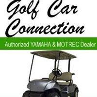 The Golf Car Connection