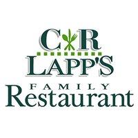 C R Lapp's Family Restaurant