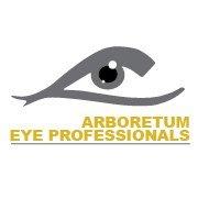Arboretum Eye Professionals