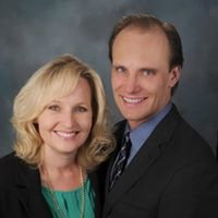 Dawn and Troy Bogert - First Team Real Estate Lic#'s 01074119, 01879708