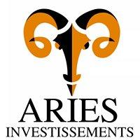 ARIES Investissements