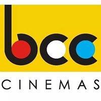 BCC Cinemas Capalaba
