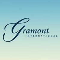 Gramont International Kft.
