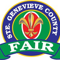 Ste. Genevieve County Fair