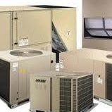 Brian's Heating Contractors