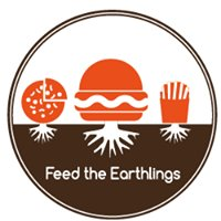 Feed the Earthlings Bayside / Pizzarea Capalaba