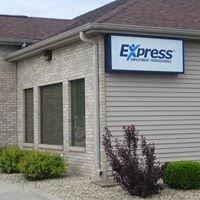 Express Employment Professionals - Decatur, IL