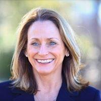 Kathy Kretz - State Farm Agent