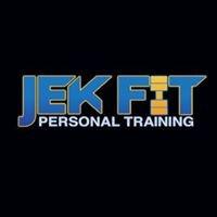 JEK FIT Personal Training
