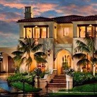 Chula Vista Homes