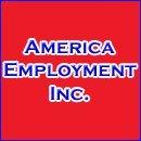 America Employment, Inc