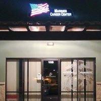Marine Corps Recruiting Station Surprise, AZ