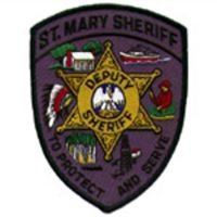 St Mary Parish Sheriffs Office
